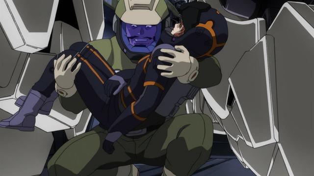 [TV-J] Kidou Senshi Gundam UC Unicorn - 05 [BD 1920x1080 h264 AAC(5.1ch JP,EN) Sub(JP,EN,FR,SP,CH)].mp4_snapshot_39.36_[2012.05.28_06.55.22]