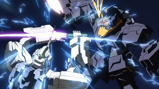 [TV-J] Kidou Senshi Gundam UC Unicorn - 05 [BD 1920x1080 h264 AAC(5.1ch JP,EN) Sub(JP,EN,FR,SP,CH)].mp4_snapshot_26.18_[2012.05.28_06.39.27]