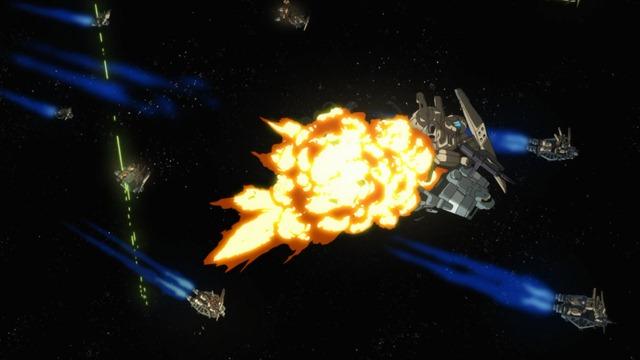 [TV-J] Kidou Senshi Gundam UC Unicorn - 05 [BD 1920x1080 h264 AAC(5.1ch JP,EN) Sub(JP,EN,FR,SP,CH)].mp4_snapshot_47.13_[2012.05.28_07.05.41]