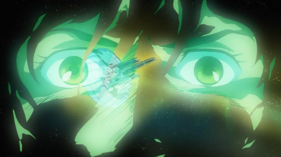 [TV-J] Kidou Senshi Gundam UC Unicorn - 05 [BD 1920x1080 h264+AAC(5.1ch JP,EN) Sub(JP,EN,FR,SP,CH)].mp4_snapshot_43.46_[2012.05.28_07.00.49]