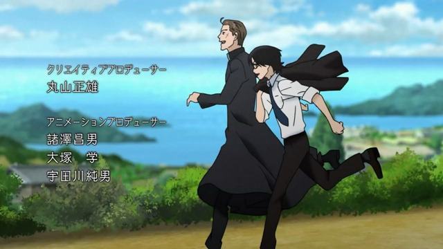 [HorribleSubs] Sakamichi no Apollon - 12 [720p].mkv_snapshot_20.30_[2012.06.29_19.29.30]