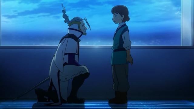 [sage]_Mobile_Suit_Gundam_AGE_-_37_[720p][10bit][3A51C6FD] .mkv_snapshot_19.04_[2012.06.25_07.39.01]