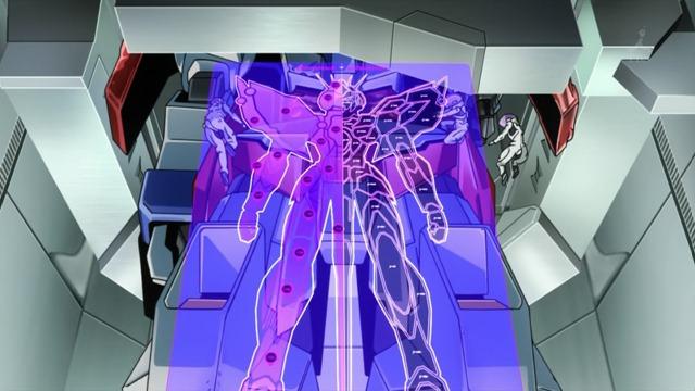 [sage]_Mobile_Suit_Gundam_AGE_-_37_[720p][10bit][3A51C6FD] .mkv_snapshot_22.25_[2012.06.25_07.43.47]