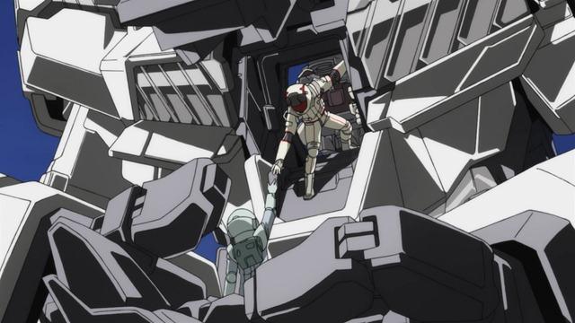 [TV-J] Kidou Senshi Gundam UC Unicorn - 05 [BD 1920x1080 h264 AAC(5.1ch JP,EN) Sub(JP,EN,FR,SP,CH)].mp4_snapshot_34.50_[2012.05.28_06.49.36]