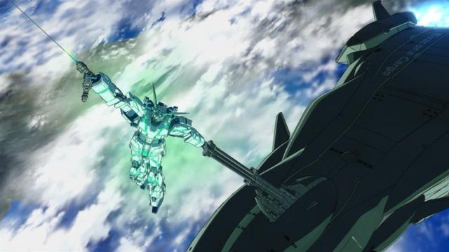 [TV-J] Kidou Senshi Gundam UC Unicorn - 05 [BD 1920x1080 h264 AAC(5.1ch JP,EN) Sub(JP,EN,FR,SP,CH)].mp4_snapshot_43.35_[2012.05.28_07.00.30]