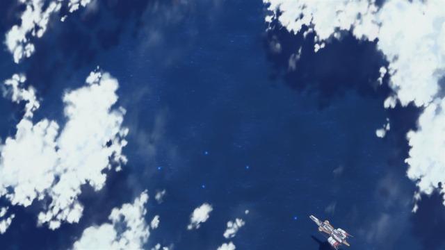 [TV-J] Kidou Senshi Gundam UC Unicorn - 05 [BD 1920x1080 h264 AAC(5.1ch JP,EN) Sub(JP,EN,FR,SP,CH)].mp4_snapshot_20.09_[2012.06.03_07.12.22]