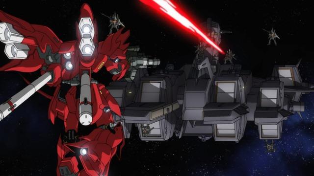 [TV-J] Kidou Senshi Gundam UC Unicorn - 05 [BD 1920x1080 h264 AAC(5.1ch JP,EN) Sub(JP,EN,FR,SP,CH)].mp4_snapshot_48.12_[2012.05.28_07.07.08]