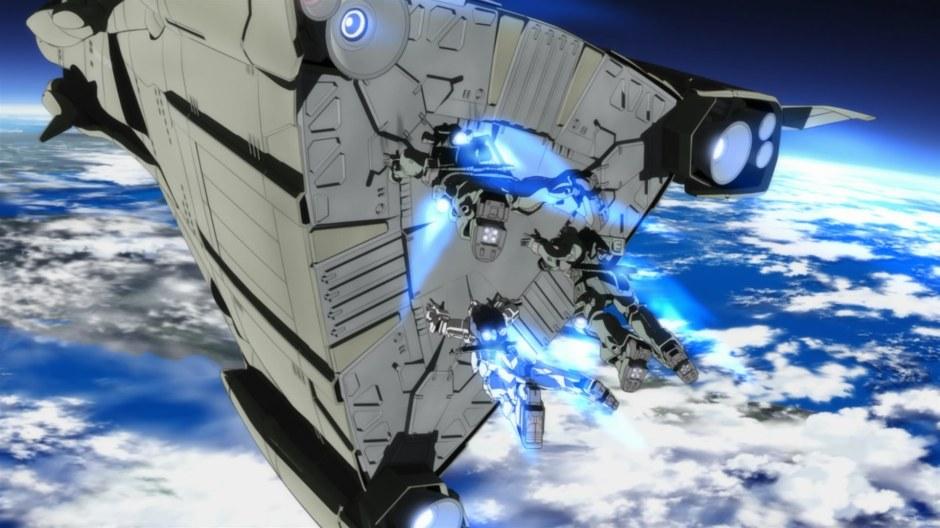 [TV-J] Kidou Senshi Gundam UC Unicorn - 05 [BD 1920x1080 h264+AAC(5.1ch JP,EN) Sub(JP,EN,FR,SP,CH)].mp4_snapshot_41.50_[2012.05.28_06.58.04]