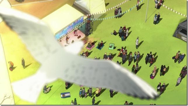 [CoalGuys] K-ON! Movie (1080p) [6839C336].mkv_snapshot_01.18.56_[2012.07.22_22.29.42]