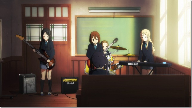 [CoalGuys] K-ON! Movie (1080p) [6839C336].mkv_snapshot_01.42.20_[2012.07.22_22.24.24]