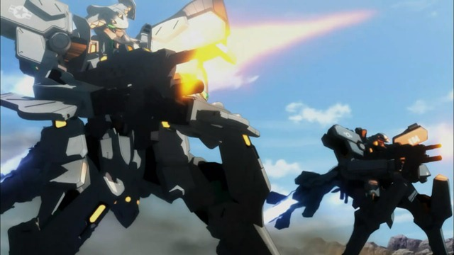 [HorribleSubs] Muv-Luv Alternative - Total Eclipse - 03 [720p].mkv_snapshot_01.47_[2012.07.17_21.24.24]