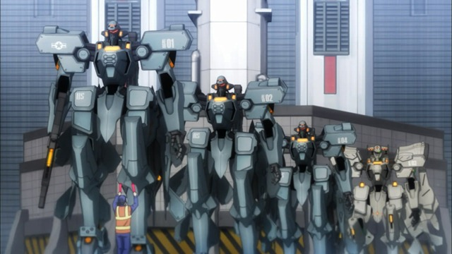 [HorribleSubs] Muv-Luv Alternative - Total Eclipse - 03 [720p].mkv_snapshot_14.43_[2012.07.17_21.37.34]