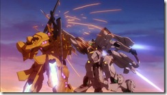 [HorribleSubs] Muv-Luv Alternative - Total Eclipse - 05 [720p].mkv_snapshot_18.43_[2012.07.30_13.09.50]