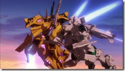 [HorribleSubs] Muv-Luv Alternative - Total Eclipse - 05 [720p].mkv_snapshot_18.44_[2012.07.30_13.08.15]