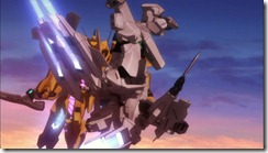[HorribleSubs] Muv-Luv Alternative - Total Eclipse - 05 [720p].mkv_snapshot_18.44_[2012.07.30_13.08.35]