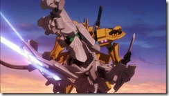 [HorribleSubs] Muv-Luv Alternative - Total Eclipse - 05 [720p].mkv_snapshot_18.45_[2012.07.30_13.08.40]