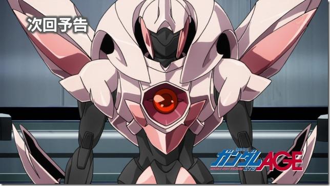 [sage]_Mobile_Suit_Gundam_AGE_-_40_[720p][10bit][1267A1CF].mkv_snapshot_24.00_[2012.07.23_06.18.31]