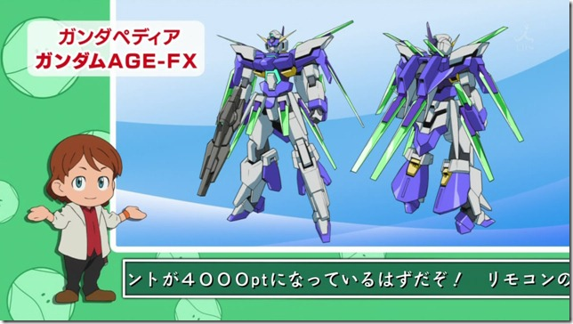 [sage]_Mobile_Suit_Gundam_AGE_-_40_[720p][10bit][1267A1CF].mkv_snapshot_24.22_[2012.07.23_06.19.05]