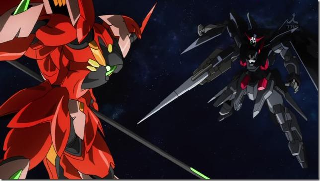 [sage]_Mobile_Suit_Gundam_AGE_-_41_[720p][10bit][9169E16B].mkv_snapshot_21.46_[2012.07.29_20.50.52]