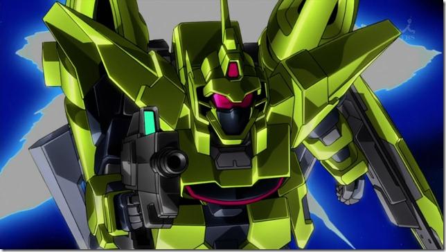 [sage]_Mobile_Suit_Gundam_AGE_-_41_[720p][10bit][9169E16B].mkv_snapshot_22.17_[2012.07.29_20.51.15]