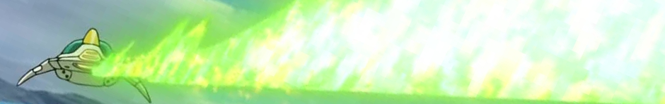 Eureka 7 AO Episode 17 header
