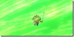 [AraAraUfufu~] Eureka Seven AO - 22 (720p x264 AAC)[8A83F46A].mkv-00_05_44-00010