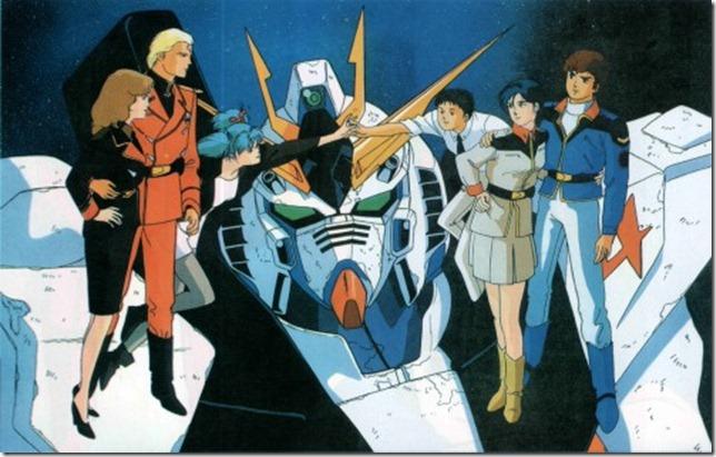 Mobile.Suit.Gundam.Char's.Counterattack.411406