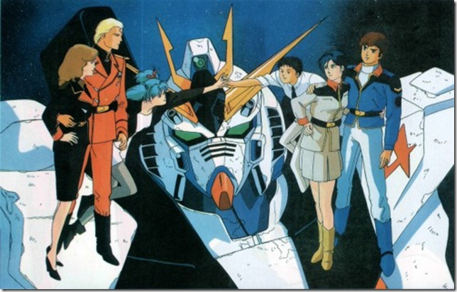 Mobile.Suit.Gundam.Char's.Counterattack.411406